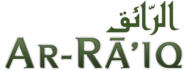 Ar-Raiq